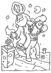Nieuwe Kleurplaten Sinterklaas.Publishnow Nl Rechtenvrij Beeldmateriaal Op Cd En Dvd Keuze Uit